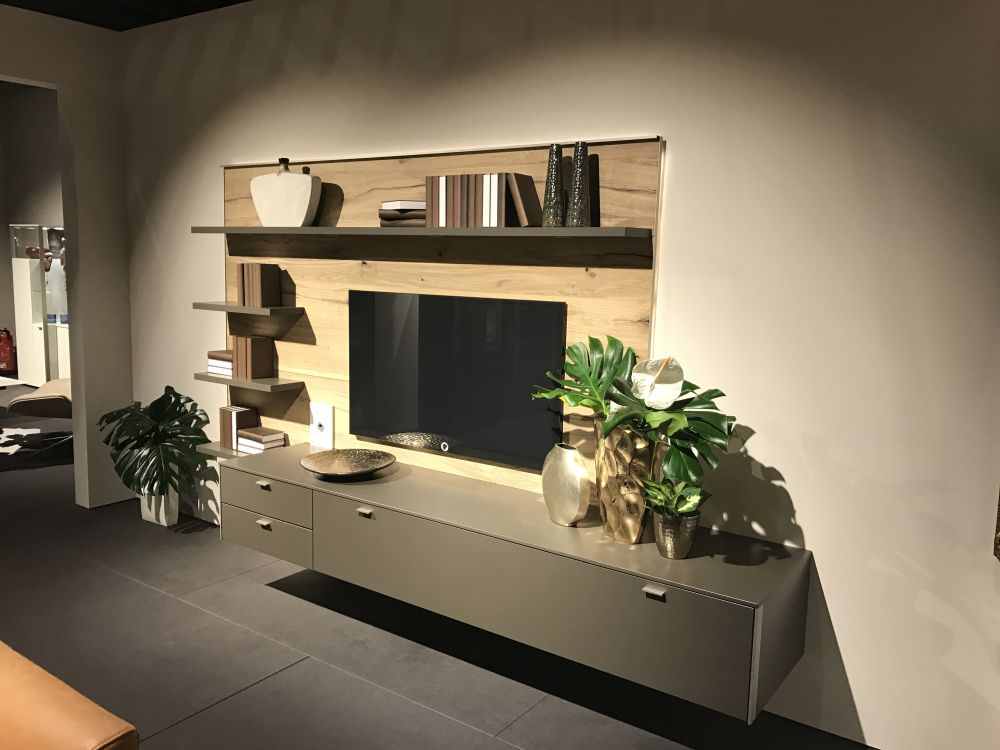 wall unit for living room modern living room wall units of class and pizzazz 21052