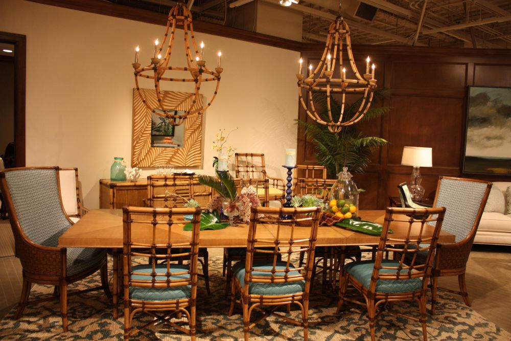 Bamboo Furniture Facts That Make You, Can Bamboo Furniture Be Used Outdoors