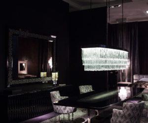 spectacular ceiling light teenage luxury bedroom. Spectacular Ceiling Light Teenage Luxury Bedroom