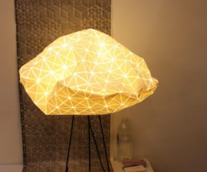 Lamp Trends Nynow 2017 Highlights Home Decor Trends Big And Small