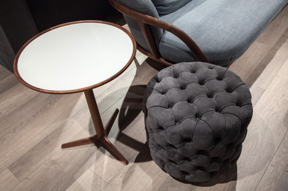 Remarkable Small Side Table Designs Perfection In The Little Things Home Interior And Landscaping Oversignezvosmurscom