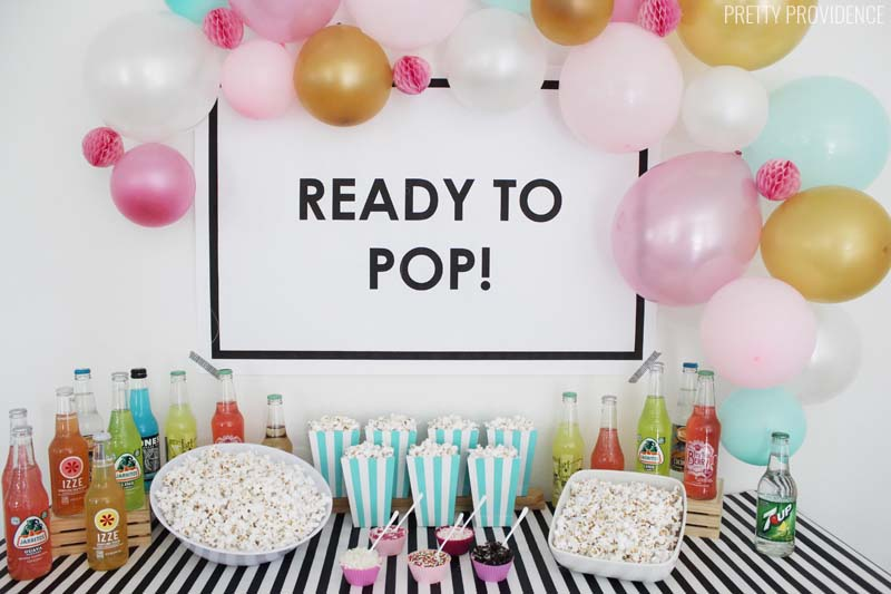 15 Best Baby Shower Décor Ideas for a Memorable Celebration