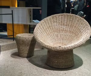 The Term Has Evolved To Define Anything Made Specifically From The Rattan  Plant. The Material Is Preferred By The Wicker Manufacturers Because Of Its  ...