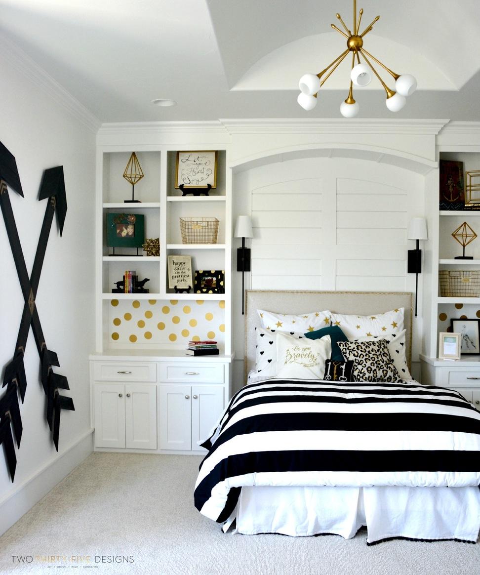 Attractive Bedroom Fun. View In Gallery Bedroom Fun