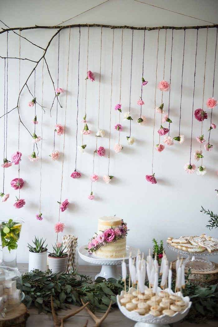 15 Best Baby Shower Dcor Ideas For A Memorable Celebration