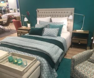 Design Features That Bring Out The Best In Your Bedroom Decor