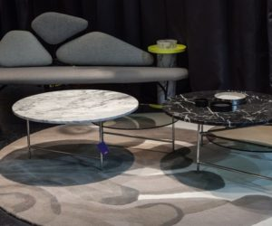 Modern Coffee Tables That Bring Out The Best In Any Living Room Decor