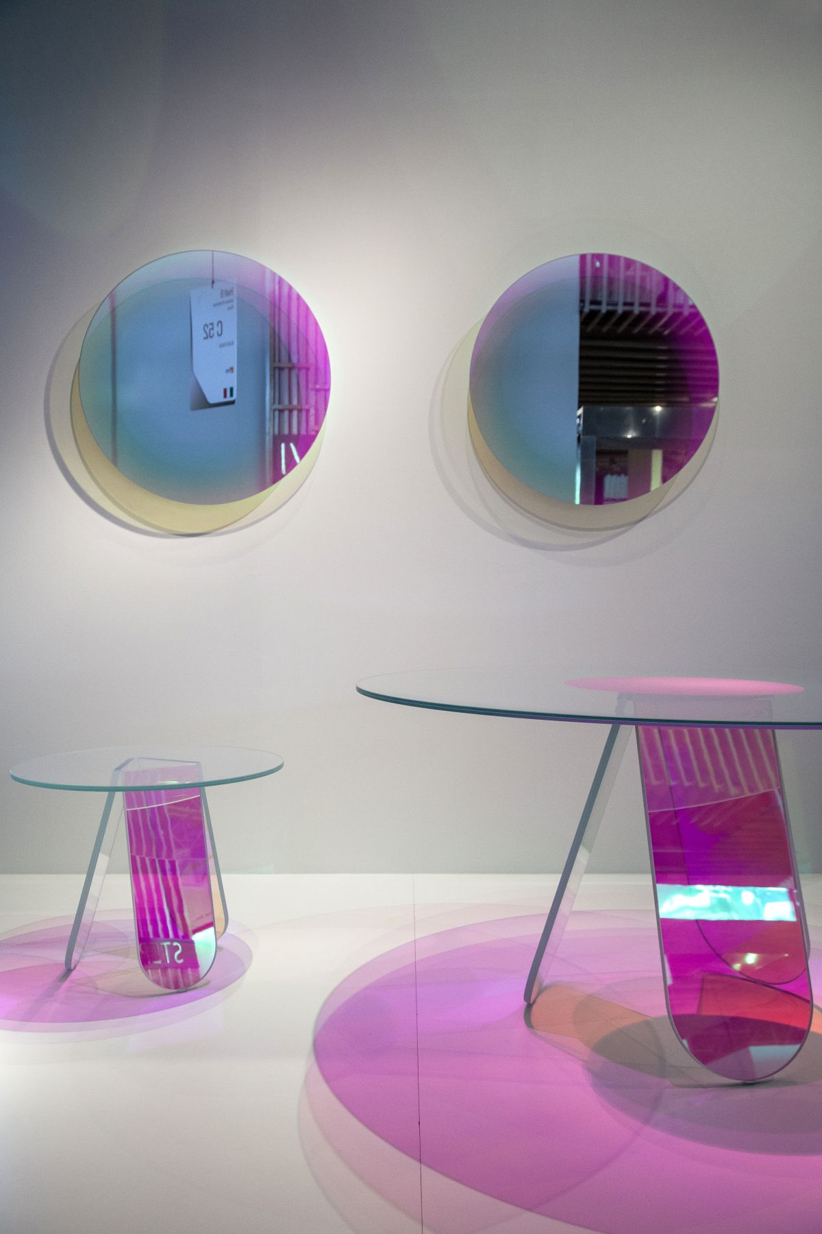 Tavoli Design Low Cost. Awesome Dining Tables With Tavoli Design Low ...