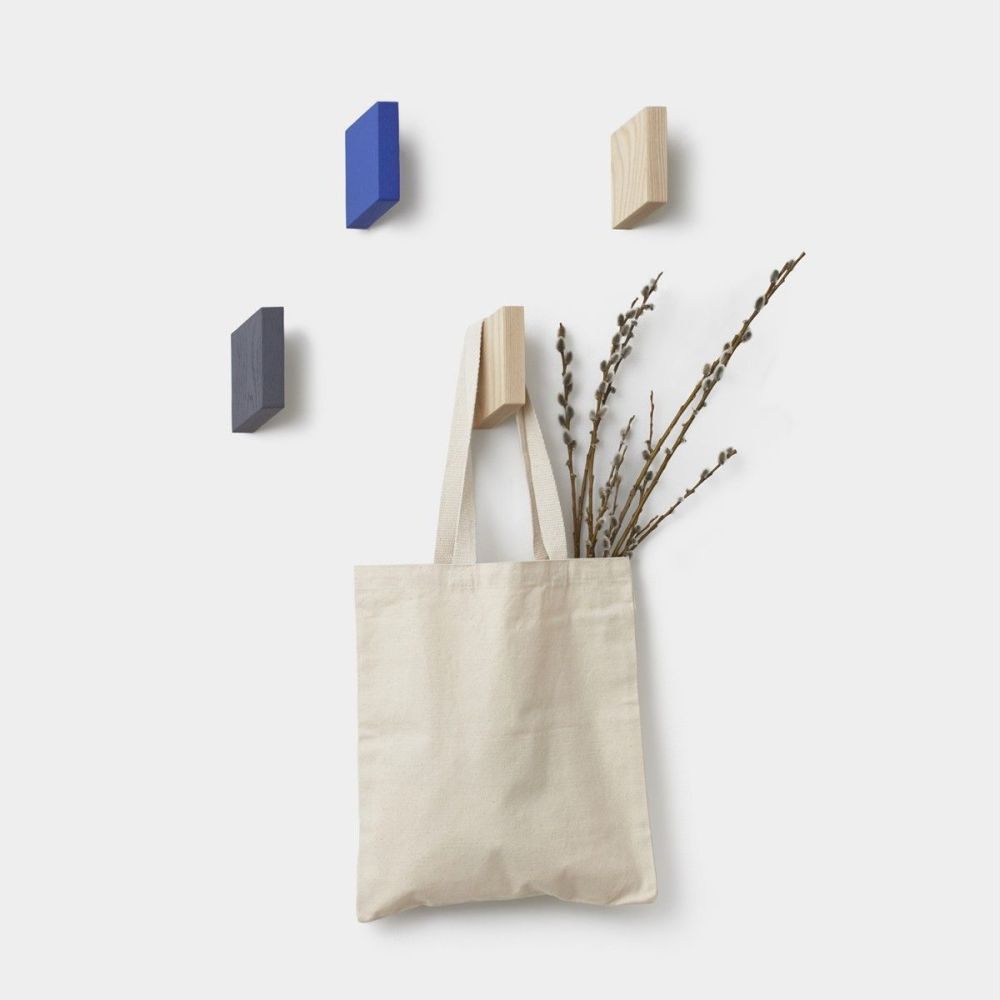 Quirky Wall Hangers That Spice Up Boring Interior Decors