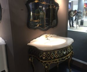 Surely, You Must Have Thought About Bringing That Image Into Your Own Home.  So What Makes A Bathroom Look High End And Luxurious? Thereu0027s No Simple  Answer ...