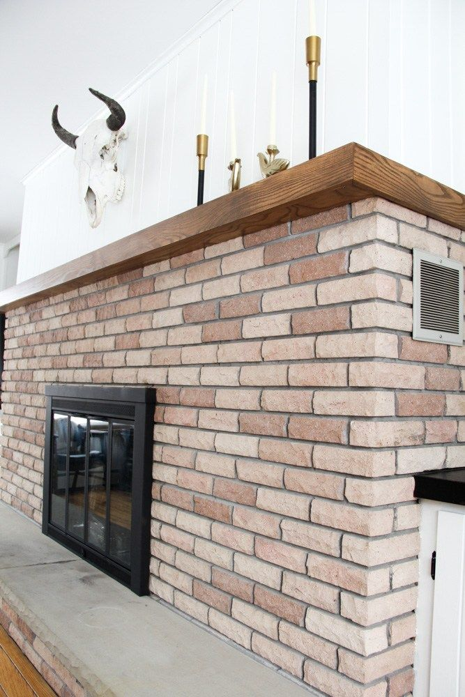 10 ideas to diy your own fireplace screen view in gallery solutioingenieria Choice Image