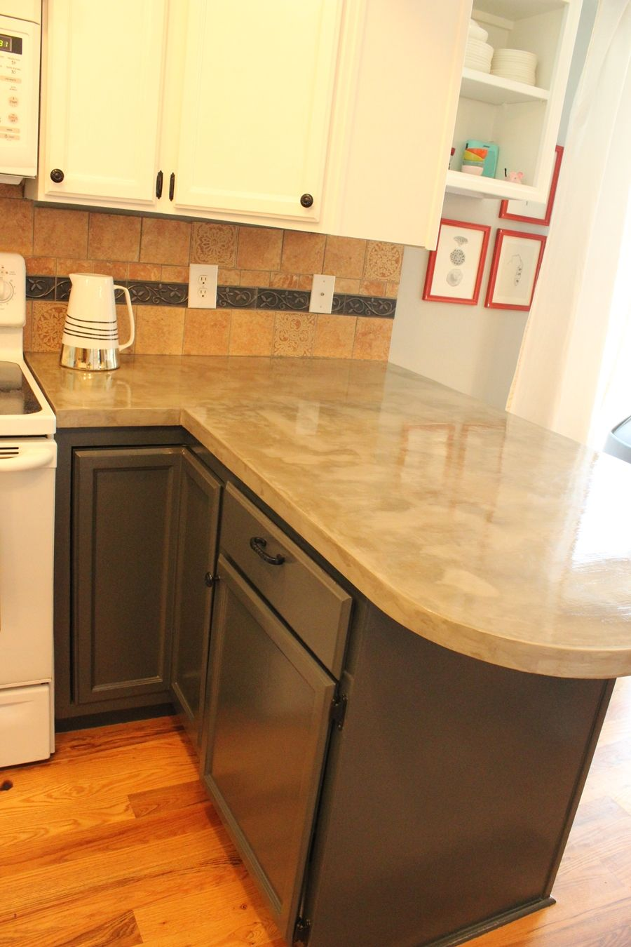 41 significant value adding home renovation ideas most you can do replace the kitchen countertops solutioingenieria Choice Image
