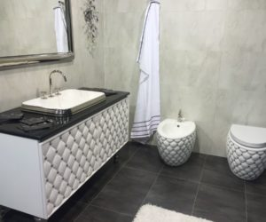 Awesome Surely, You Must Have Thought About Bringing That Image Into Your Own Home.  So What Makes A Bathroom Look High End And Luxurious? Thereu0027s No Simple  Answer ...