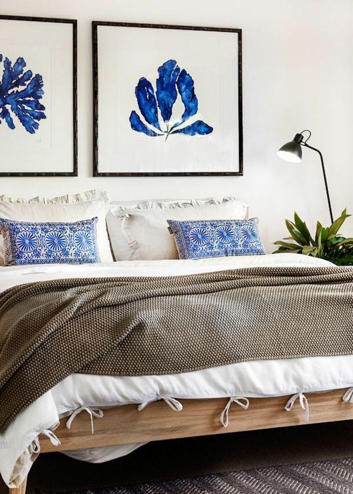 25 DIYs To Bring Indigo Into Your Home