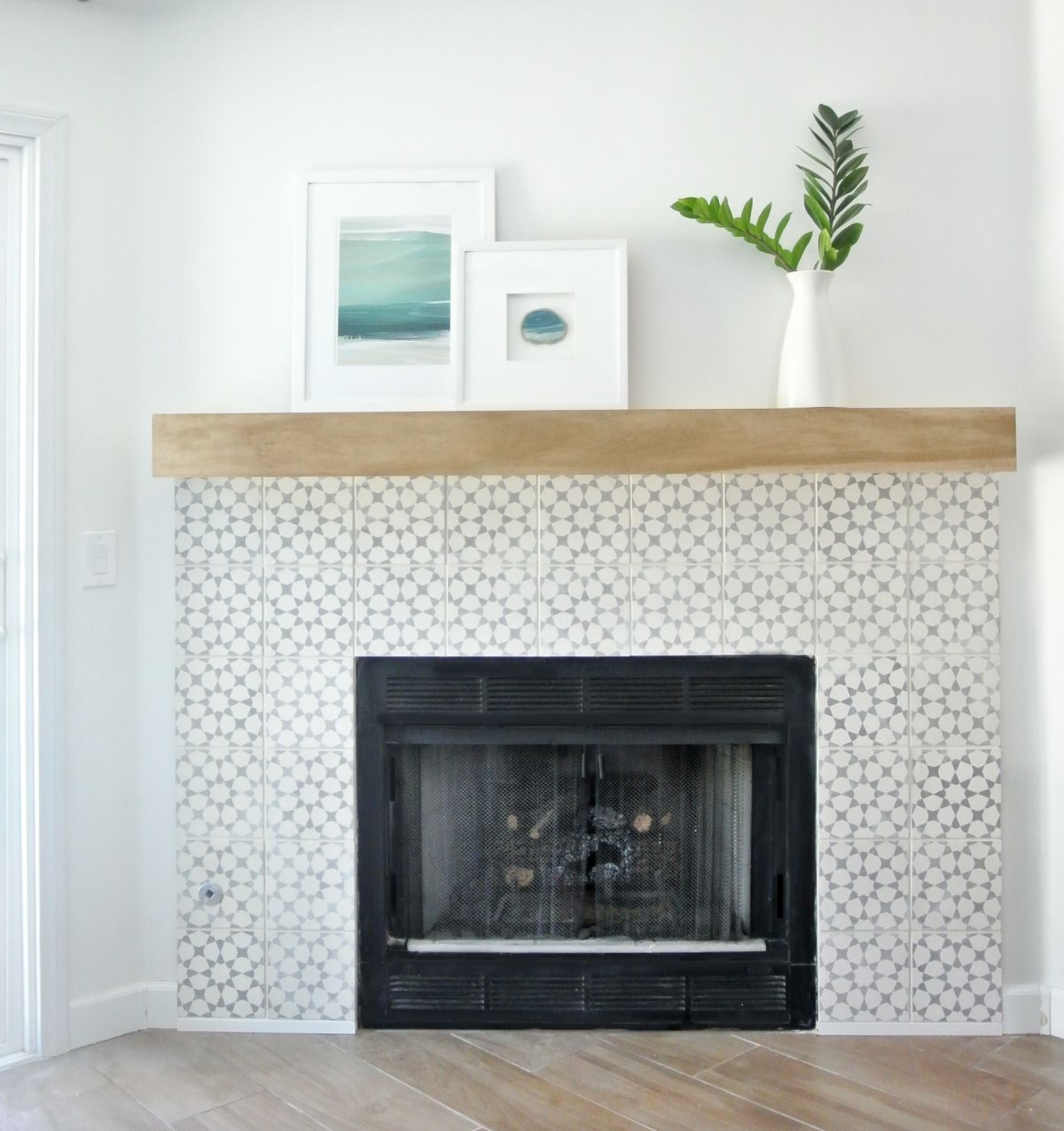mantels high shelves hawthorn and shelf quality photo by fireplace mantel