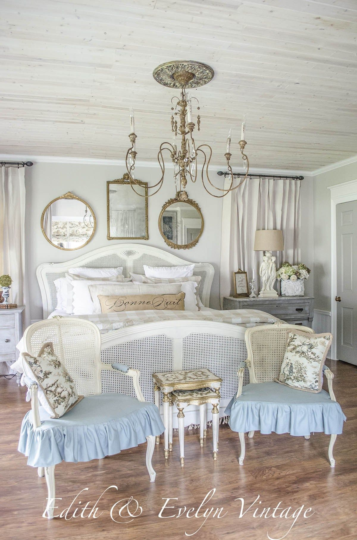 for full provincial sets setsfrench style size stupendous of bedroom photos white furniturefrench ideas french frenchle furniture country sale