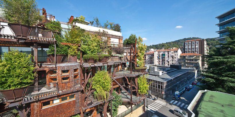 https://cdn.homedit.com/wp-content/uploads/2017/03/Green-urban-treehouse-in-torino-design-building.jpg