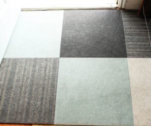 Area Rug Cleaning: Safe and Natural Rug Cleaning Concept