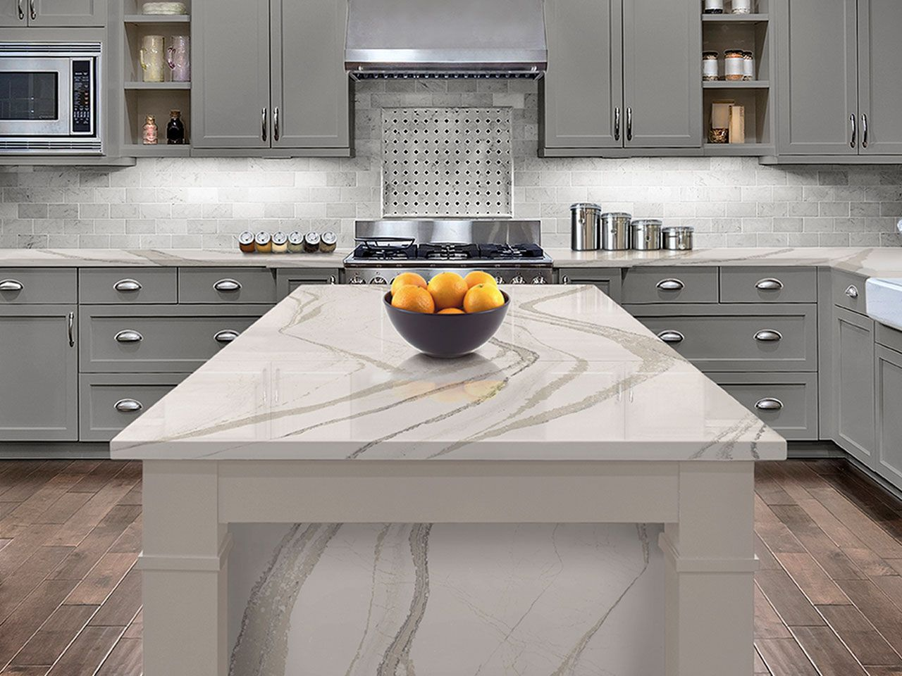 of alternative large healthy countertops granite size to marble kitchen