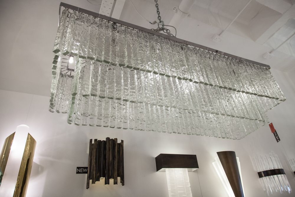 View in gallery & Hanging Pendant Lighting That Mesmerizes In The Most Elegant Ways azcodes.com