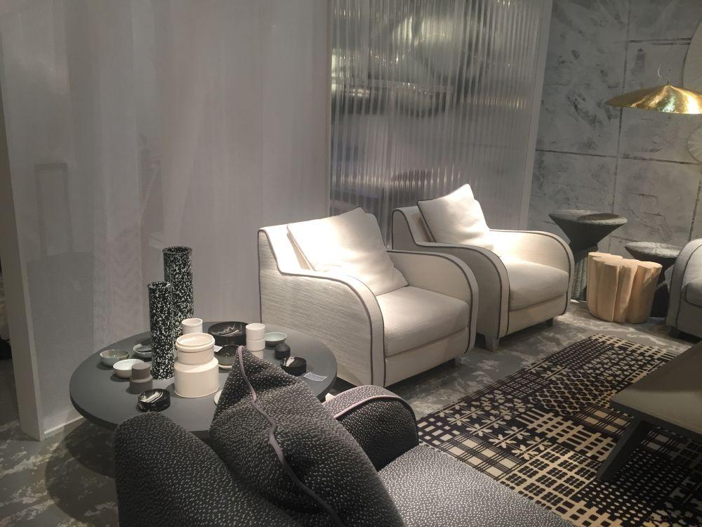 HOME RENOVATION IDEAS: LIVING ROOM