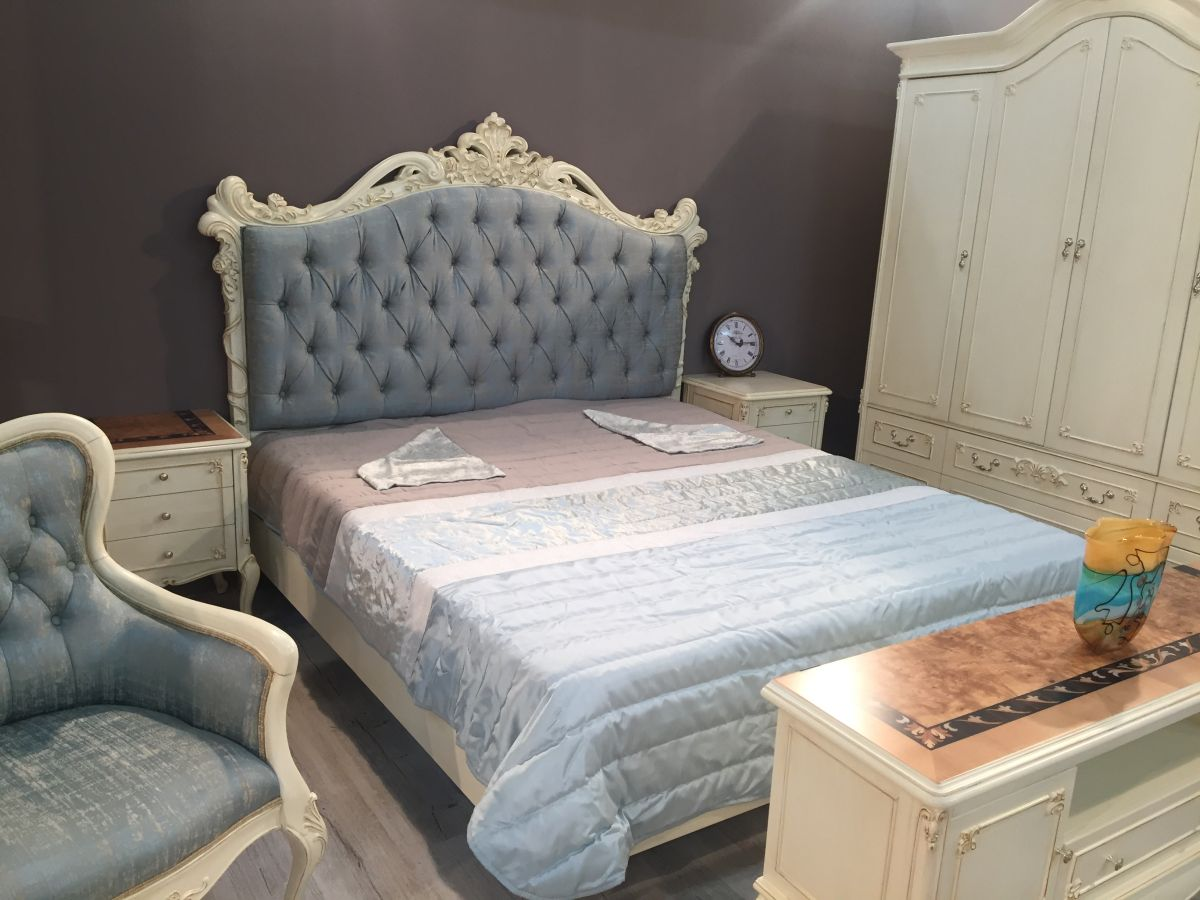 Picture of: Tufted Headboards Designs That Bring Out The Beauty In Your Bedroom