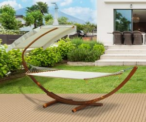 Modern Outdoor Lounge Chairs That Invite You To Relax And Enjoy Life