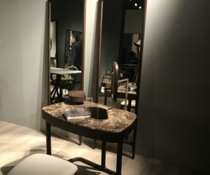 Using Large And Long Mirrors In Small Tiny Rooms Is A Great Idea This Being Way To Create The Illusion Of Larger E Add