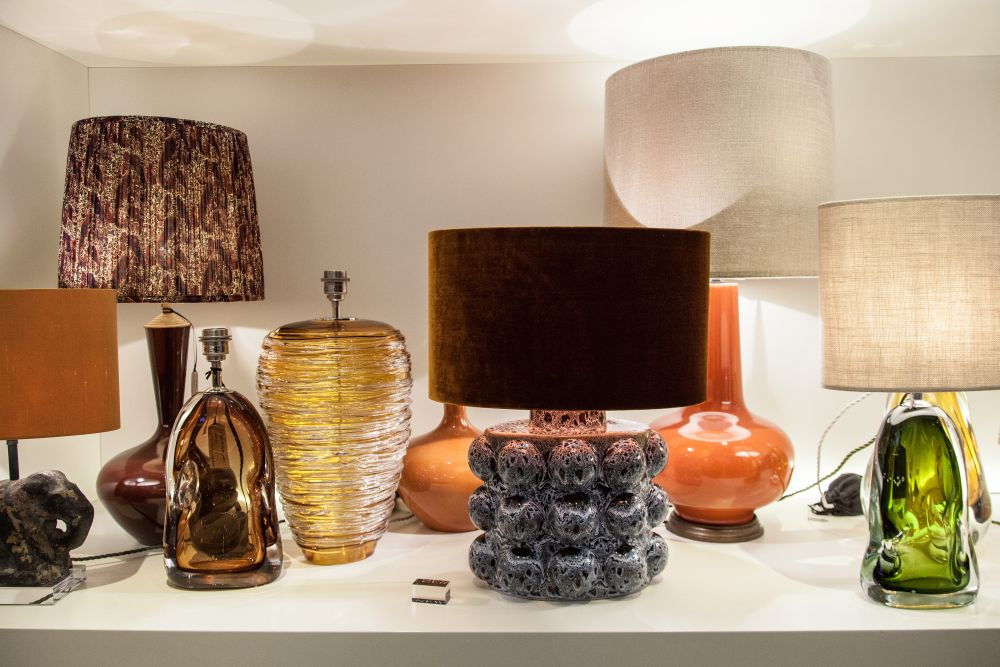 the latest trends straight from design centre chelsea harbour
