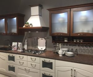 Glass kitchen cabinet doors and the styles that they work well with it suits all styles and all kitchen types some better than others simple transparent glass for kitchen cabinet doors is the classic planetlyrics Choice Image