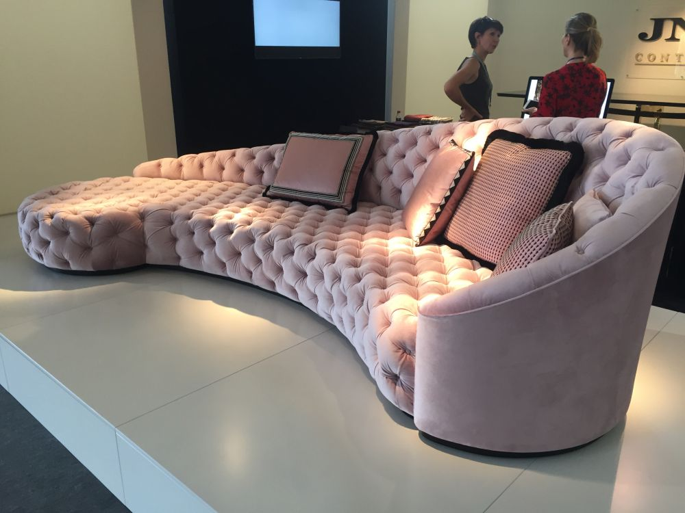View In Gallery This Sofa ...