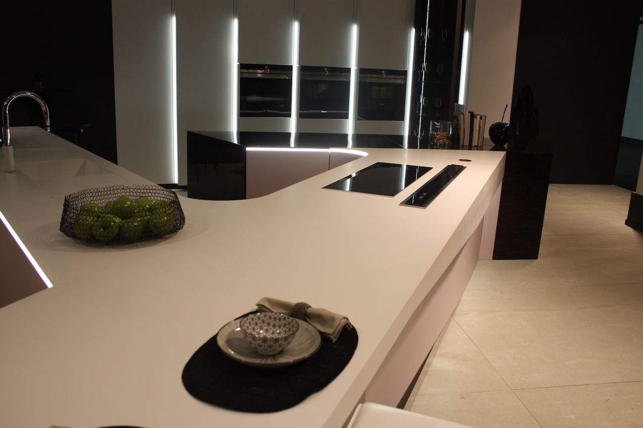 solidsurface watch countertops youtube avonite