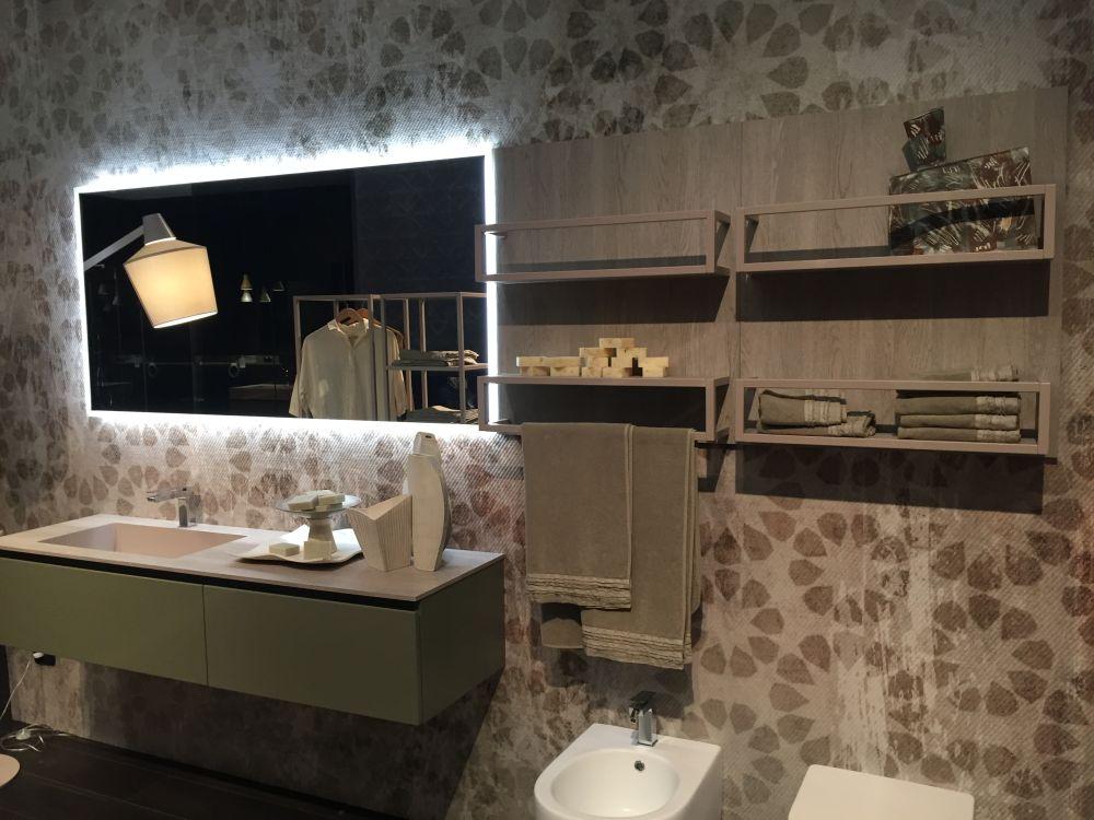 Bathroom Storage Shelves - The Design Commitment You Won\'t Regret