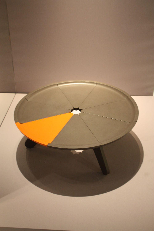 Как использовать концепции Zen Décor в современном дизайне