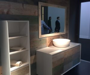 The Bathroom Shelves Are A Very Good Example. Even Though They Donu0027t Seem  Like A Big Deal, They Can Really Make A Difference.