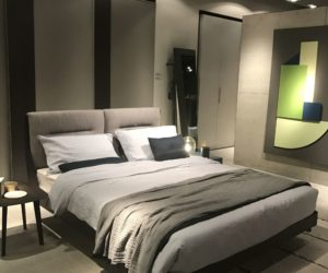 Floating Beds The Simple And Refined Choice For Modern Bedrooms