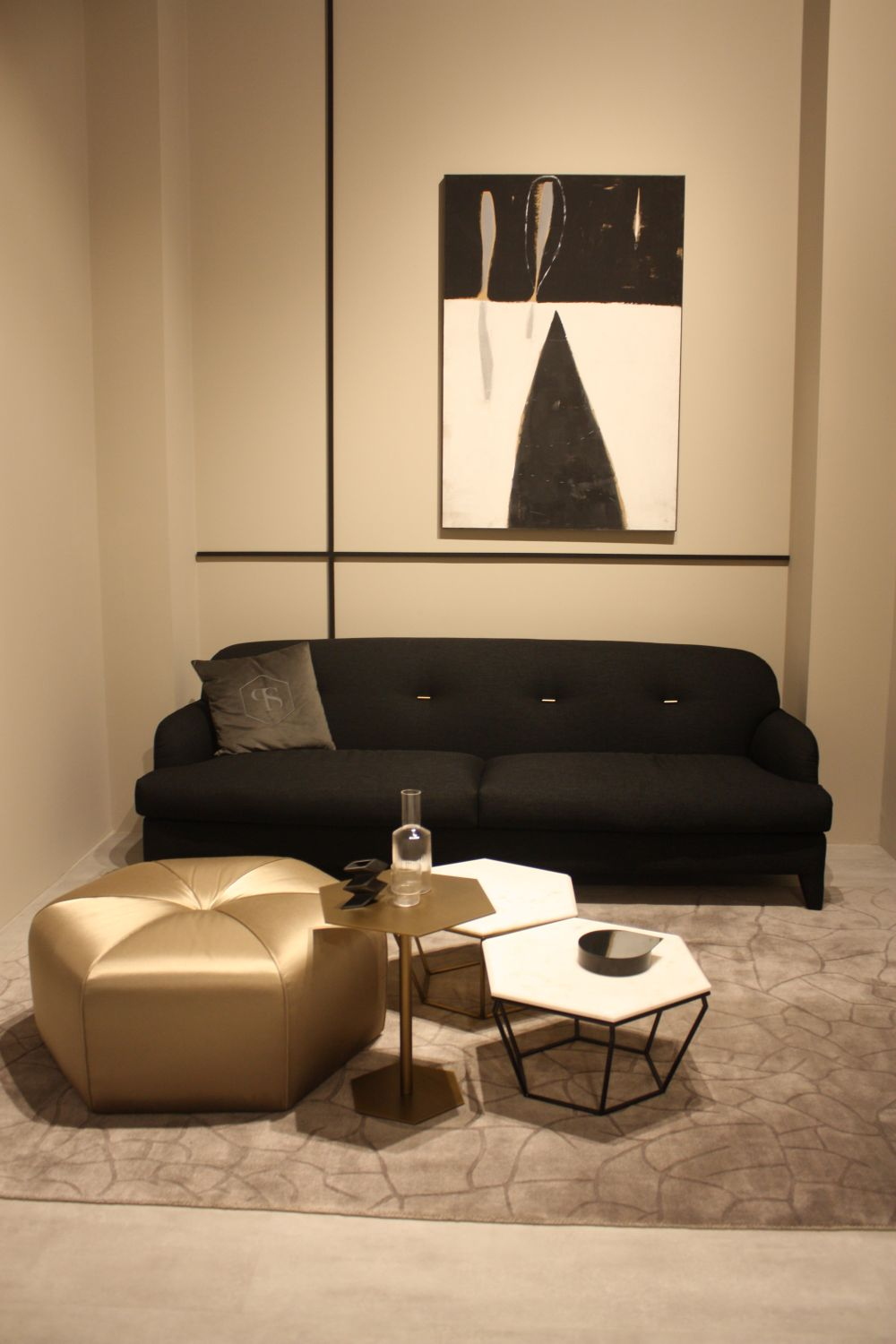 Mood Colors And Their Effect On Interior Design