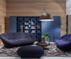 Blue Couch Living Room. Different shades of blue have different influences on their surroundings  For example pale and pastel blues make the rooms feel larger they also Set A Fresh And Serene Ambiance With Blue Couch Focal Point