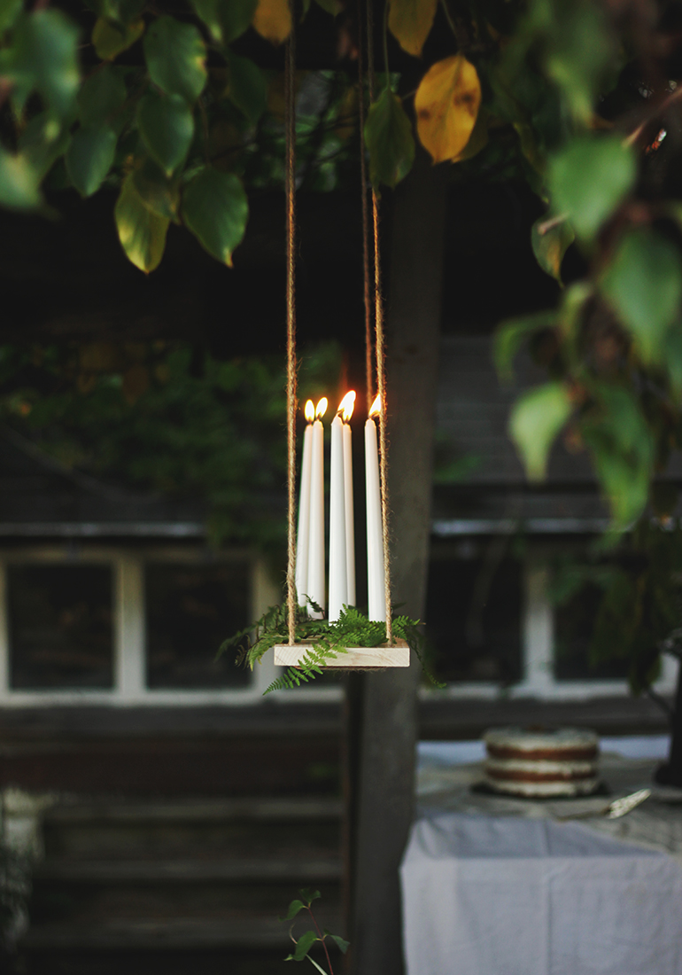 12 hanging candle chandeliers you can buy or diy view in gallery arubaitofo Image collections
