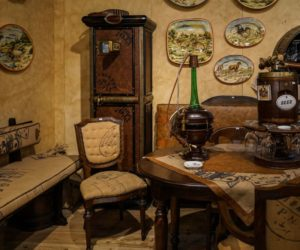One Such Source Of Marvelous New Antique Furniture Is Maggi Mimo An Italian Company That Features A Hard Country Line Works Melds