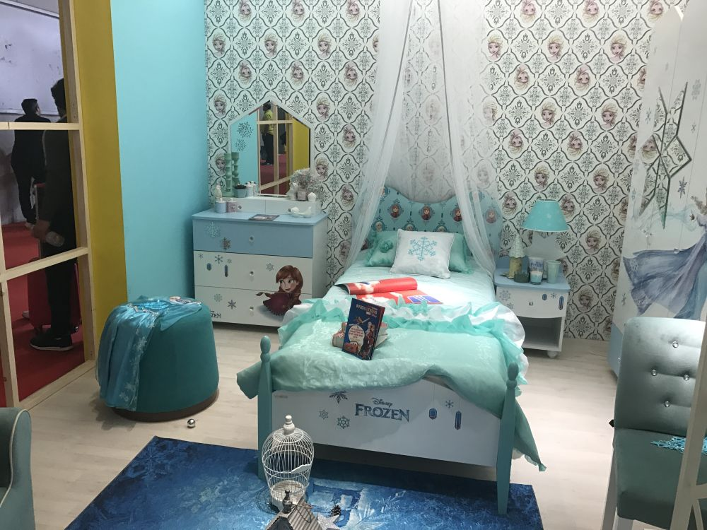 disney frozen bedroom decor stylish room design ideas that go beyond the classics 15171