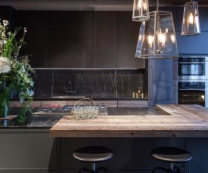 Special Kitchen Decor Ideas To Inspire Your Next Remodel