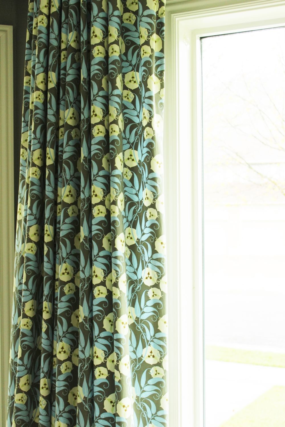 Curtains Hanging Style Curtain Menzilperde Net