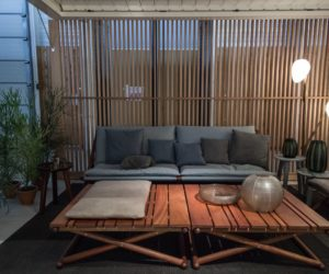 Get Some Outdoor Lounge Chairs, Maybe Also A Coffee Table And Even A Sofa  Or A Daybed So Everyone Can Be Happy And Comfortable. Check Out Our  Suggestions ...