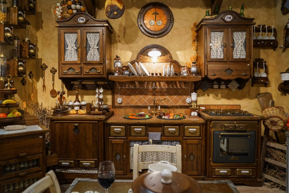 view in gallery mix up your decor with design forward antique furniture  rh   homedit com