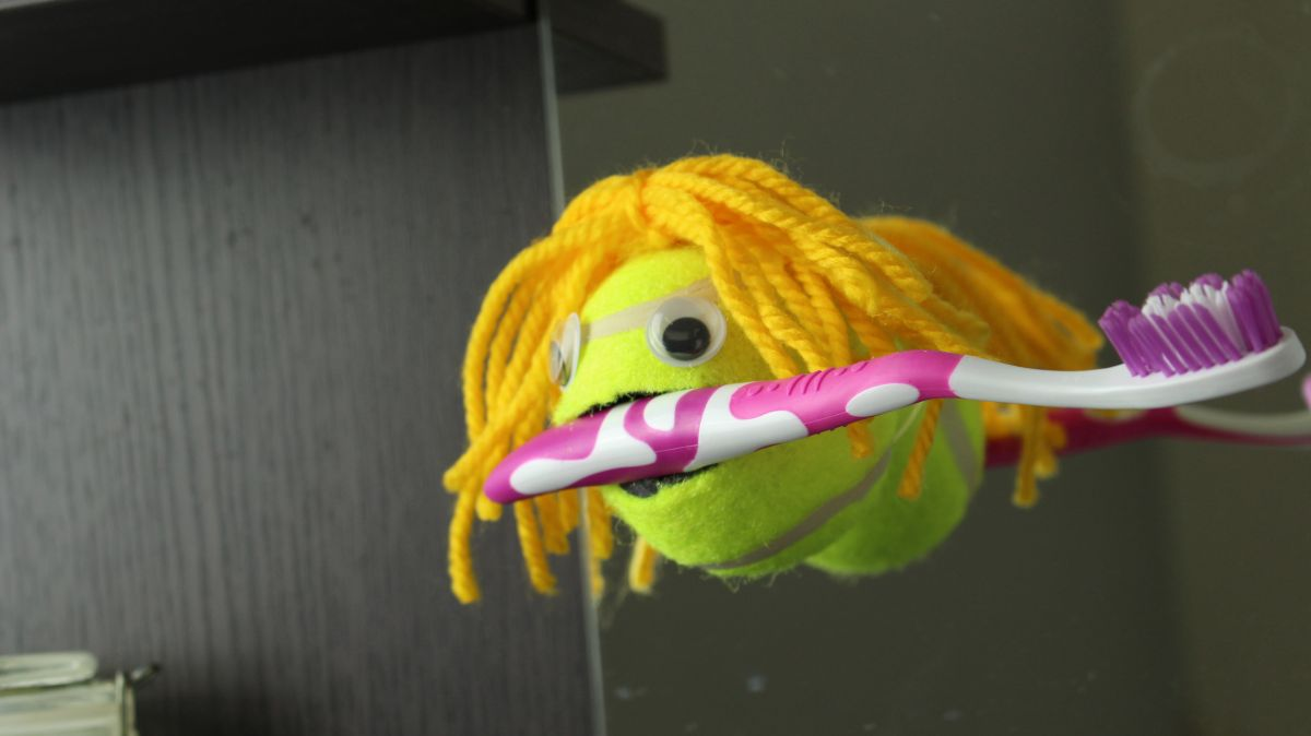 Transform Kids Toys Into Cute Décor Ideas