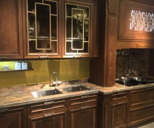 & Five Types Of Glass Kitchen Cabinets And Their Secrets kurilladesign.com
