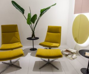 Chair and Ottoman Sets With Matching Personalities