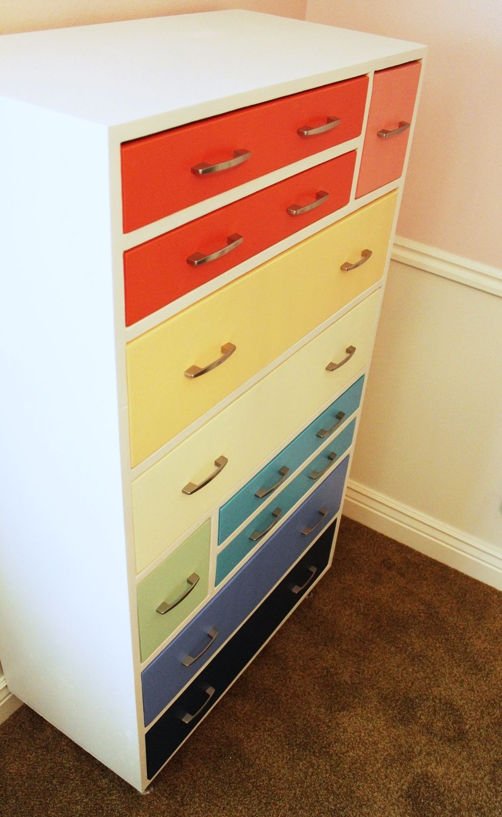 Colorful-DIY-Modern-Wooden-Dresser.jpg
