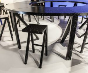 A Common Debate Is The Choice Between Backless Bar Stools And Those With  Backrests. Each Type Has Its Own Pros And Cons.